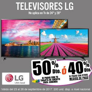TCAT KT-3-TELEVISORES LG CFC-TV-SEPTIEMBRE23-26
