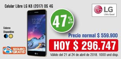 AK-TOP-5-celulares-PP---LG-K8-Abr21