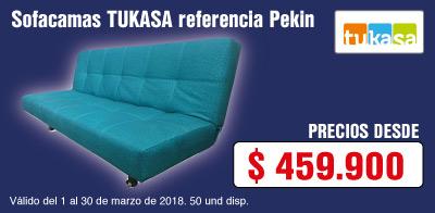 TCAT-AK-8-hogar-sofacamas-pekin-cat-mar-14-16