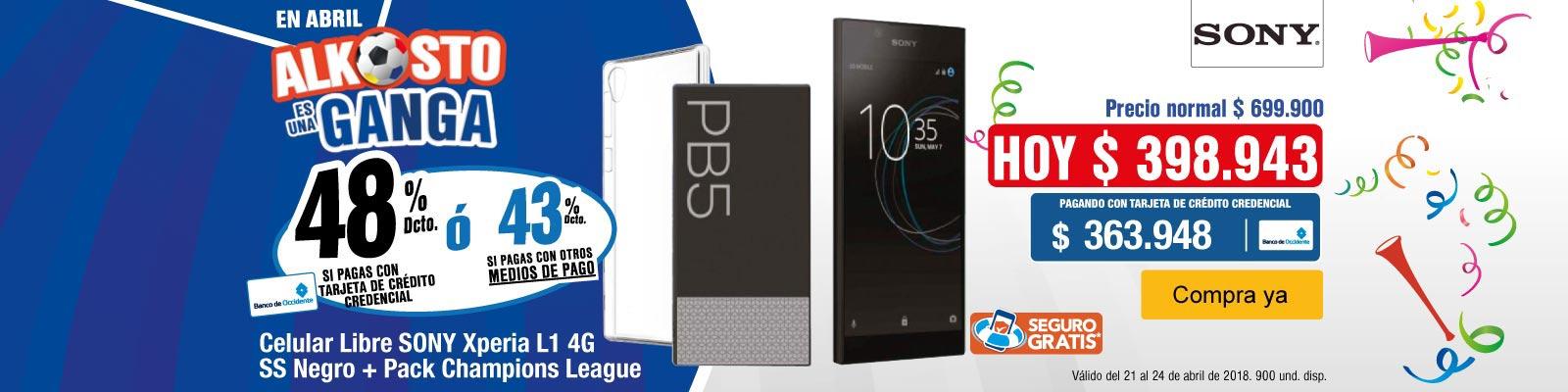 KT-PROMO-1-celulares-PP---Sony-L1Pack-Abr21