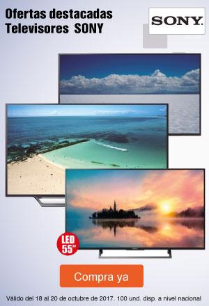TCAT AK-3-TELEVISORES SONY-TV-OCTU18-20