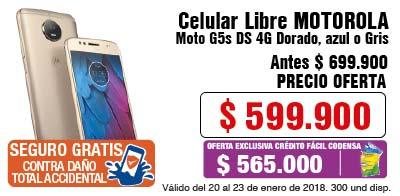 TCAT AK -1-celulares-MOTOROLAMotoG5s-cat-enero-20/23