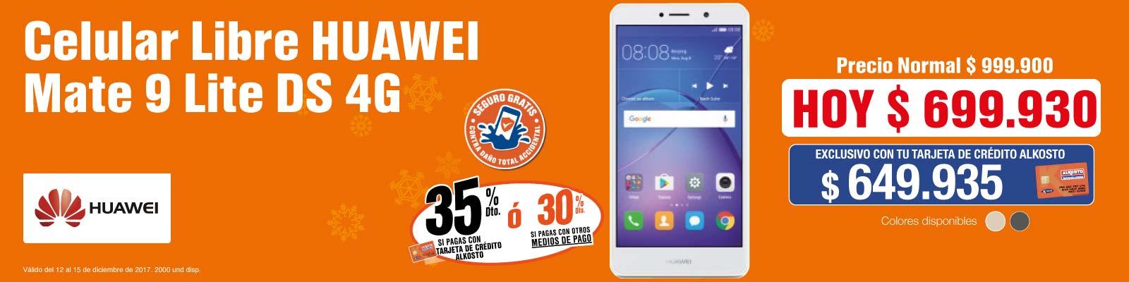 BOTON TOP PROMO AK-1-celulares-HUAWEIMate9-cat-diciembre-12-15