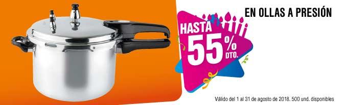 ak-bo-2-hogar-articulos-dcat-ollasapresion-hasta55-ago20