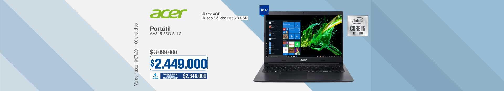 ak-hiper-1-Port-15-Acer-51L2-Ci5-10ma-Ng03-julio-2020