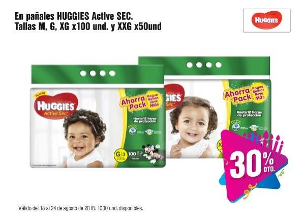 ak-menu-1-mercado-dcat-huggies-panalesactivesec-30dto-ago18