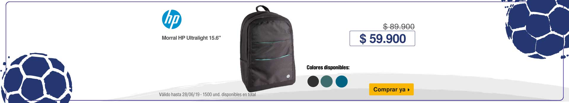 AK-KT-BCAT-2-HP-MORRAL_ULTRALIGHT15.6-JUNIO 22