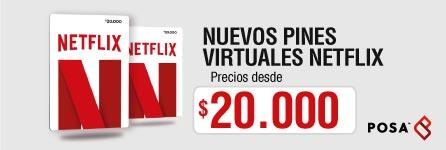 ak-kt-instcat-1-productosdigitales-pp-posa-Netflix-ago4