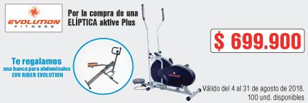 ak-kt-instcat-2-deportes-pp-evolution-komboaktiveplus-ago11
