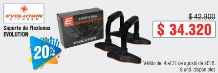 ak-kt-instcat-3-deportes-pp-evolution-soporteflexiones-ago11