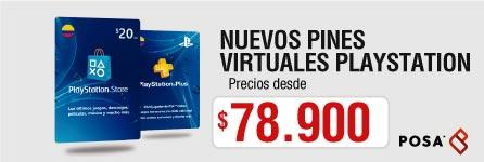 ak-kt-instcat-3-productosdigitales-pp-posa-PlayStation-ago4