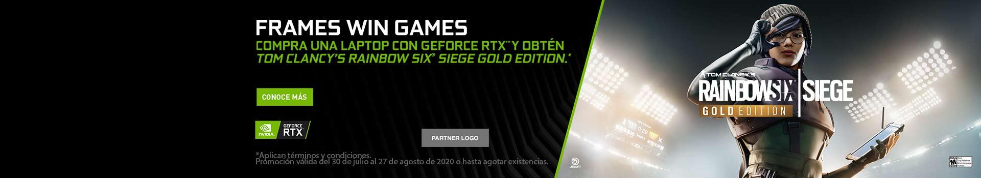 ak-kt-nvidia-gamer-exp-grafica-rtx-03-agosto-2020