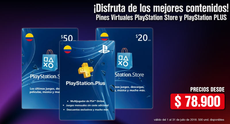 Ak-kt-menu-1-productosdigitales-Pp-posa-pinesvirtuales-playstation-jul14