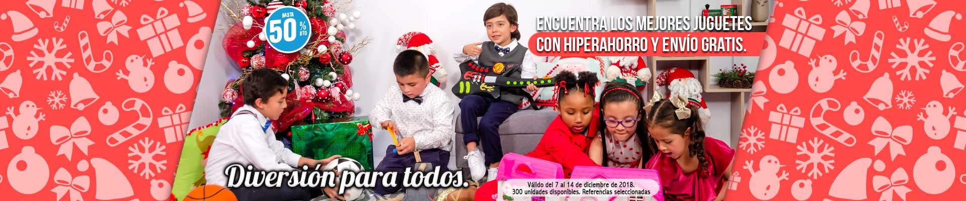 AK-PPAL-7-juguetes-PP---general-jugueteria-navidad-Dic6