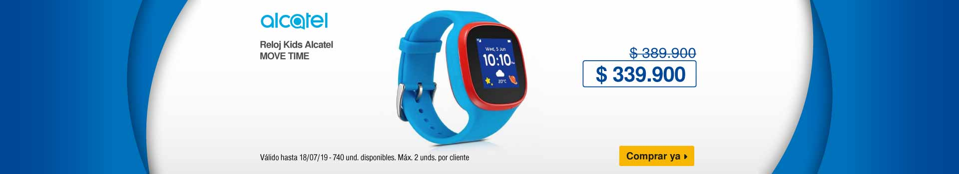 AK-KT-BCAT-1-SMARTWATCH-ALCATEL-KIDS-JULIO 13