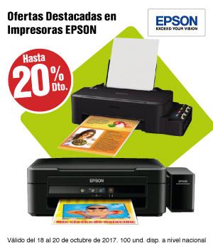 TCAT AK-6-computadores-ofertas en impresoras Epson-cat-octubre18-20