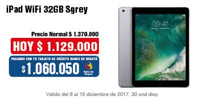 TCAT AK-7-computadores-iPad WiFi 32GB Sgrey-prod-diciembre8-15