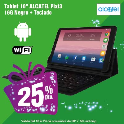 BIGTOP AK-6-computadores-Tablet 10