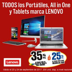 TCAT KT-2-computadores-35% Dto. con CFC en todos los portátiles, all in one y tablets Lenovo-cat-septiembre23-24