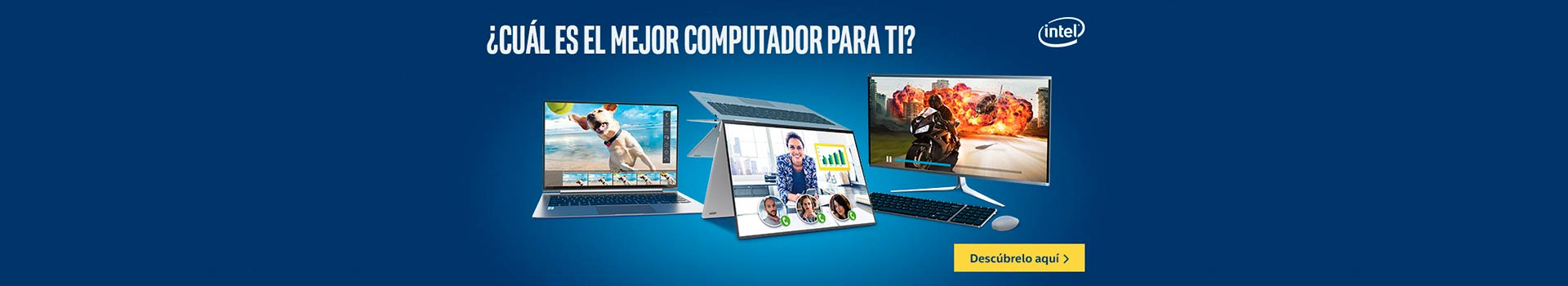 CAT KT INF - Mundo Intel - Jun 15