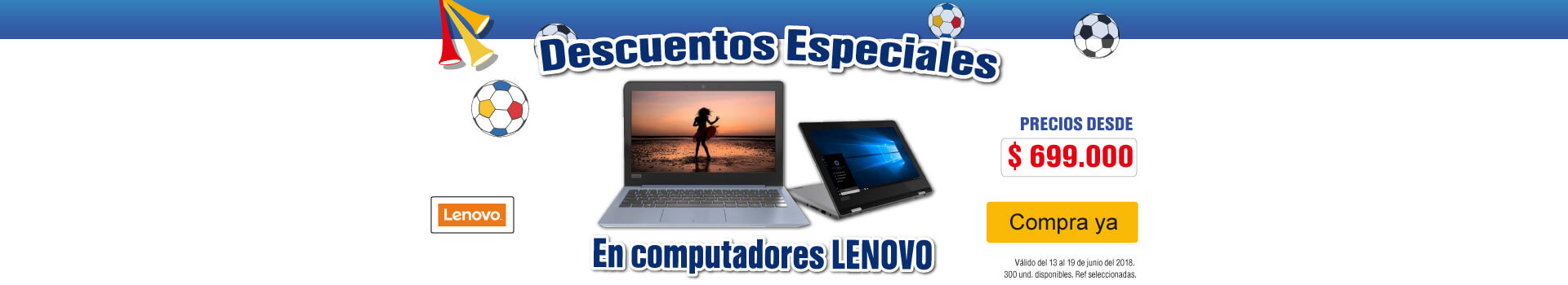 AK-KT-HIPER-2-computadores y tablets-portatiles-DCAT---Lenovo-Precios desde $699.000-Jun14