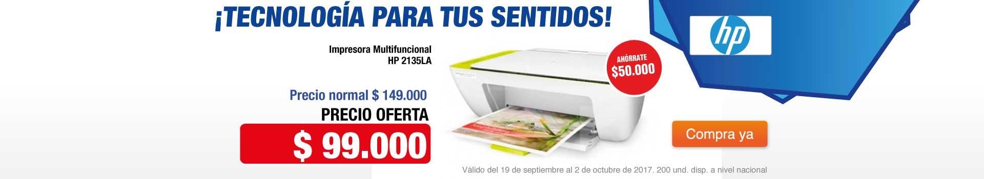 CAT AK-KT-1-computadores-Impresora Multifuncional HP 2135LA-prod-septiembre19-octubre2