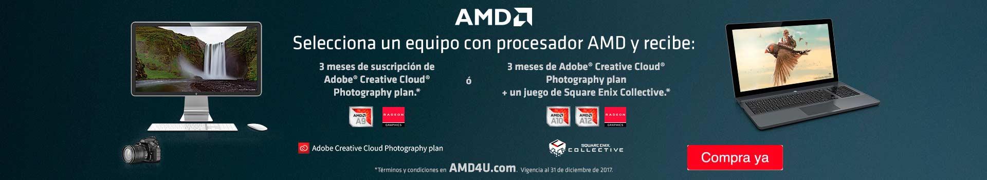 EXP AMD AK-KT- CAT-5-computadores-Pauta AMD-cat-septiembre25-29