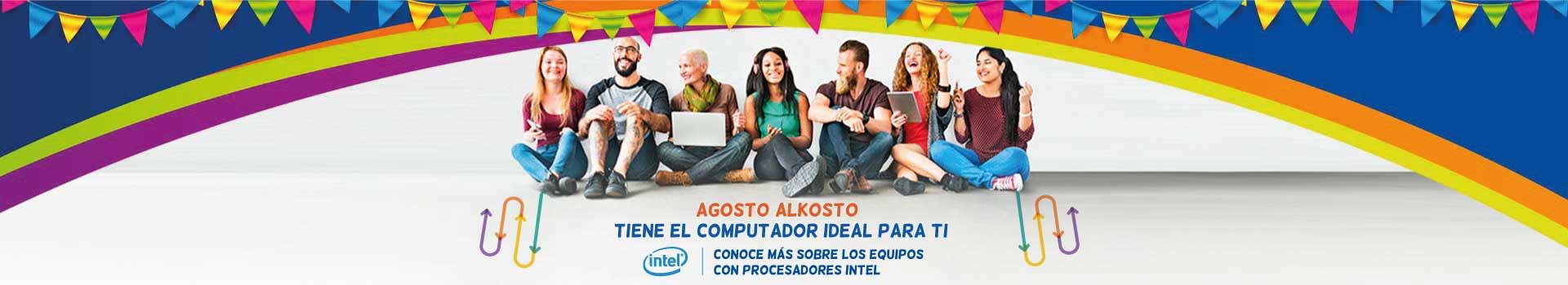 PAUTA - PPAL KT-6-computadores-Campaña Intel-prod-agosto15-31