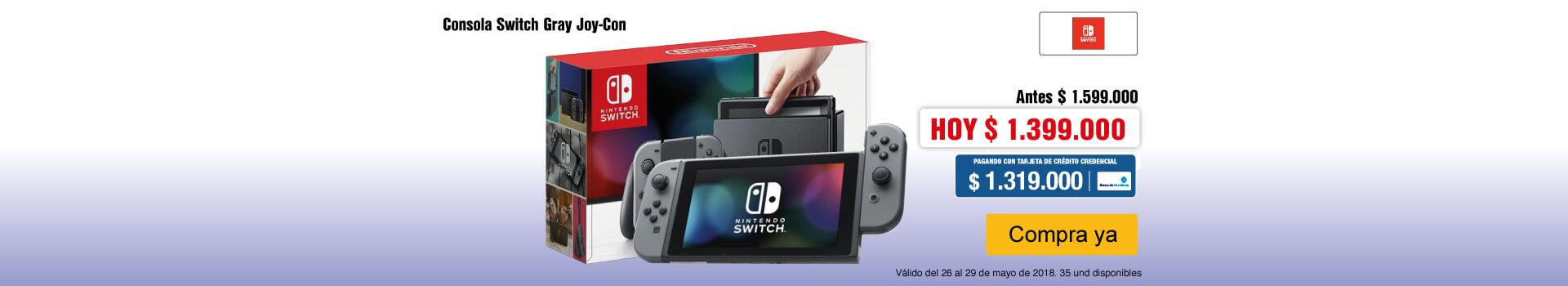 AK-KT-BCAT-5-videojuegos-PP---Nintendo-switch-May26