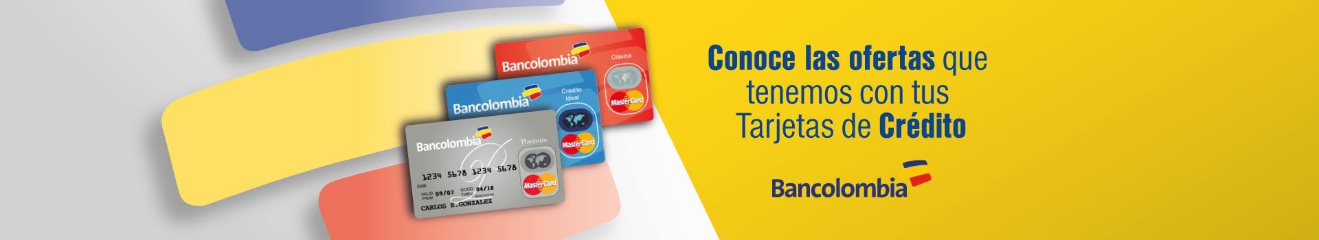 AK-KT-Banco-Bancolombia-General