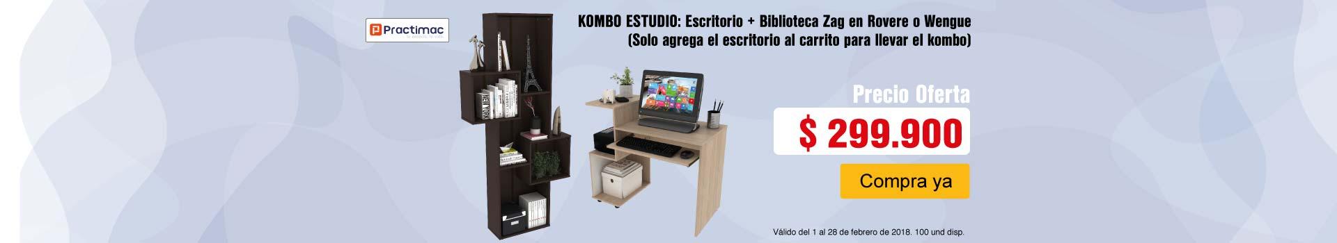 CAT AK-2-muebles-kombo-estudio-practimac-ene27-feb28