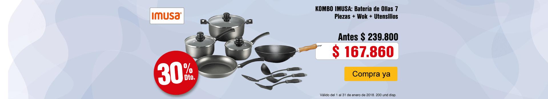 CAT AK-1-cocina-kombo-imusa-bateria-wok-ene3-31