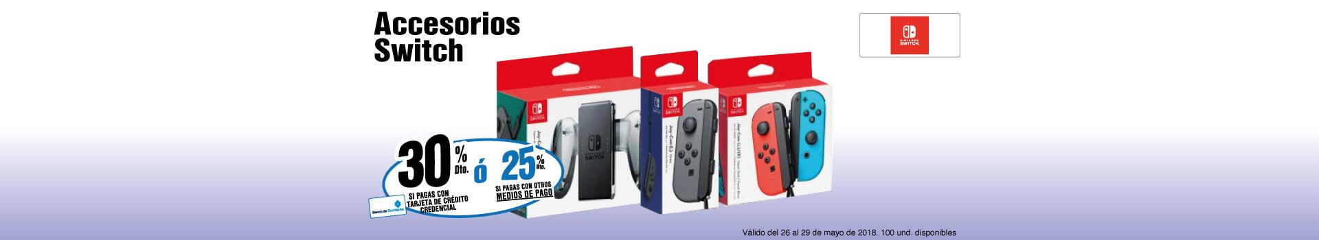 AK-KT-BCAT-7-videojuegos-PP---Nintendo-accesorios-May26