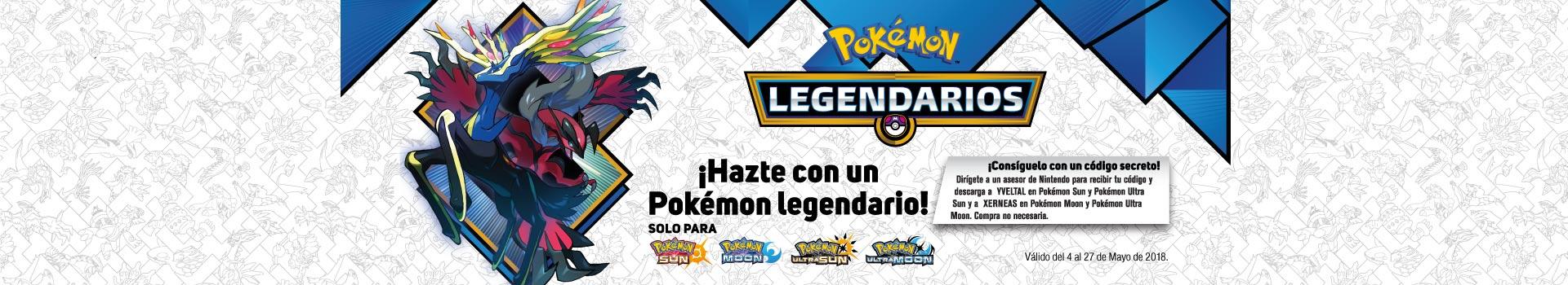 AK-KT-PPAL-12-videojuegos-PP---Nintendo-codigo-pokemon-May15