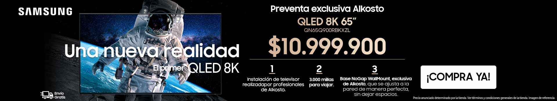 AK-TV-SAMSUNG-65Q900-PREVENTA-Categoria_Televisores1-16JUL