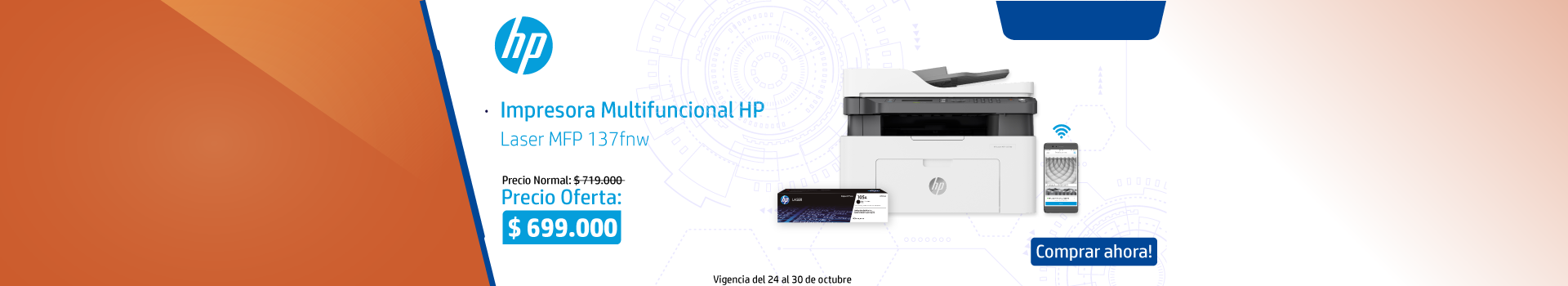 banner-de-categoria-Impresora-Multifuncional-HP-Laser-MFP-137fnw---1920-x-350-px