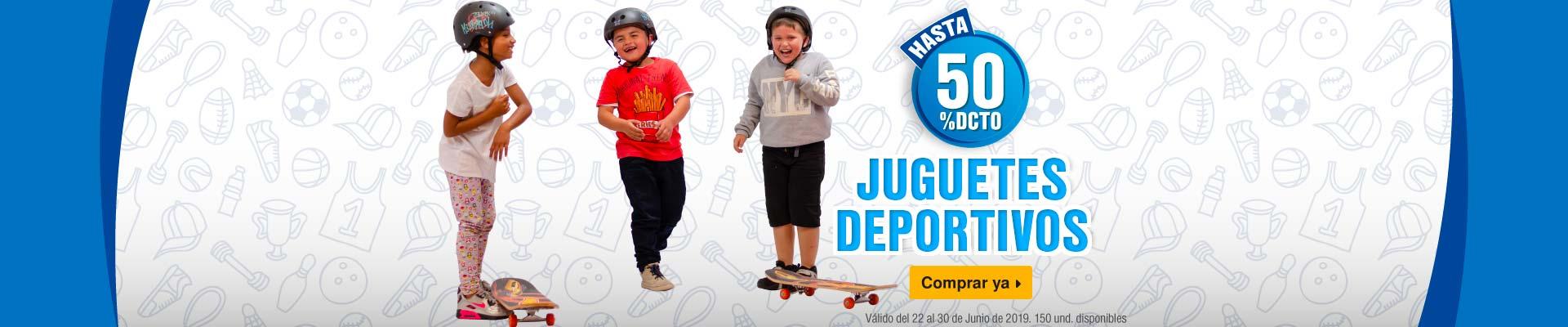 AK-JUGUETES-DEPORTIVOS-HIPER-3-JUN22