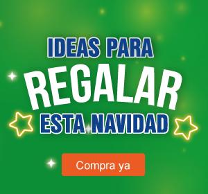 banner lateral especial navidad dic11-15
