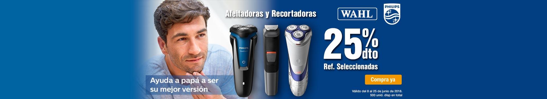 AK-KT-BCAT-1-MENORES-CPERSONAL--PHILIPS-AFEITADORAS-RECORTADORAS-Jun-9