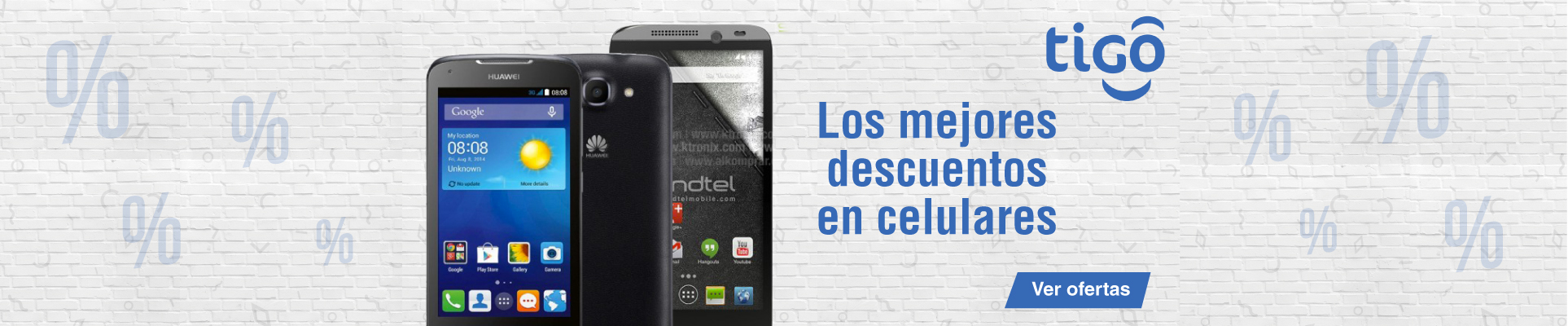 CAT ALKP-10-celulares-tigo-cat-septiembre20-24-marcas