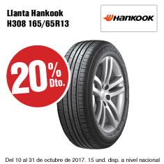 TCAT-AK-1-llantas- Llanta Hankook H308 165/65R13-car-octubre10-31
