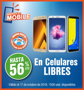 AK-LATERAL-1-CEL-EVE-MIERCOLES-MOBILE-OCT17-CZ