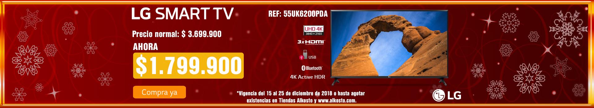 AK-KT-BCAT-0-TV-PP-LG-55UK6200-DICIEMBRE-8