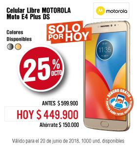 AK-LAT-1-celulares-PP---Motorola-MOTO-E4-Jun20