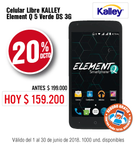 AK-LAT-1-celulares-PP---kalley-q-5-Jun21