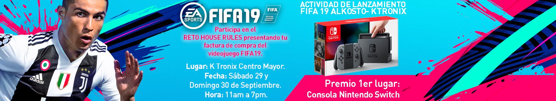 AK-KT-BCAT-18-videojuegos-PP---Todas-FIFA19-sep29
