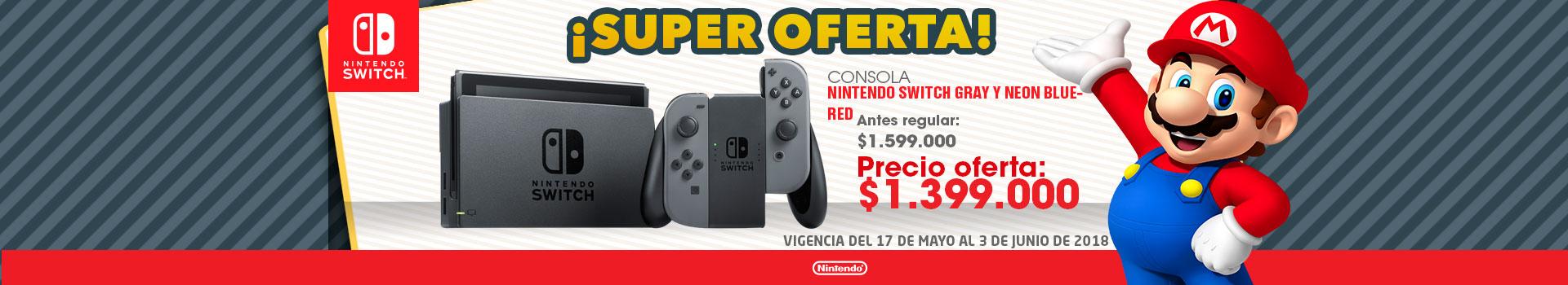 AK-KT-HIPER-10-videojuegos-PP---Nintendo-switch-May23
