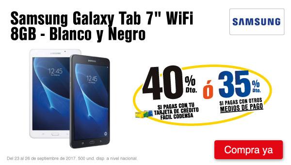 DEST KT-1-computadores-40% Dto. con CFC en Samsung Galaxy Tab 7