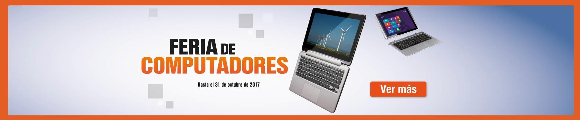 PPAL AK-1-computadores-Feria de Computadores-cat-octubre7-10-14-17-18-20
