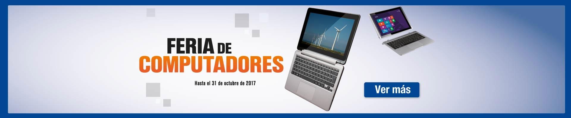 PPAL KT-1-computadores-Feria de Computadores-cat-octubre8-10-14-17-18-20
